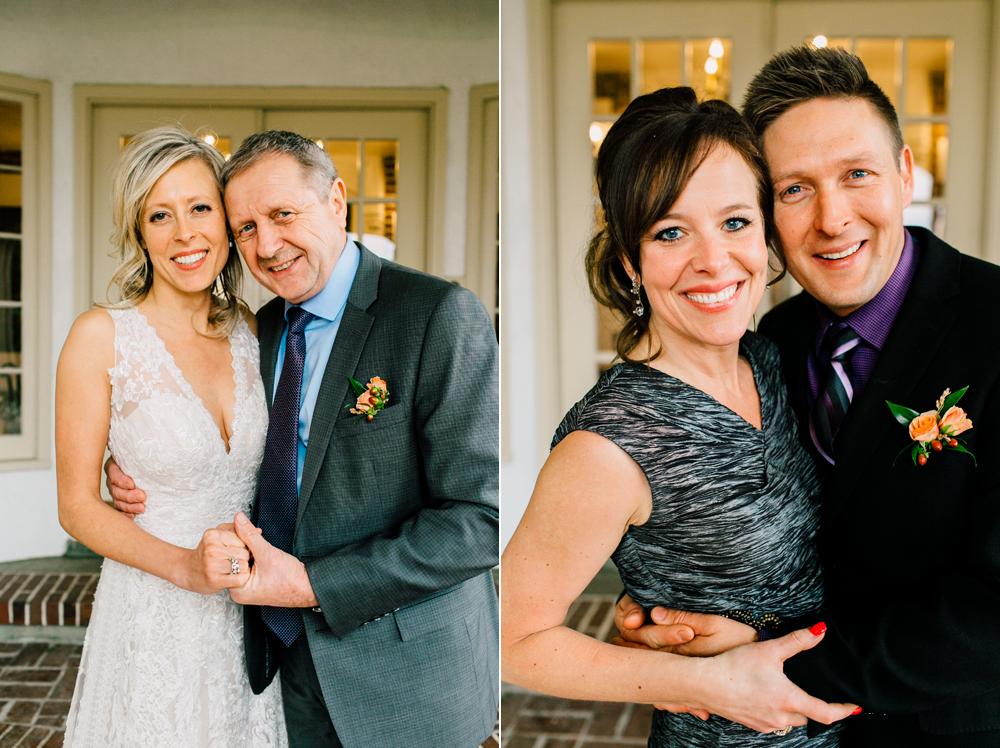 031-bellingham-wedding-photographer-lairmont-manor-katheryn-moran-stephanie-mark.jpg