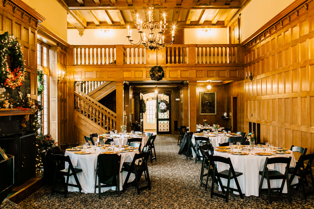 033-bellingham-wedding-photographer-lairmont-manor-katheryn-moran-stephanie-mark.jpg