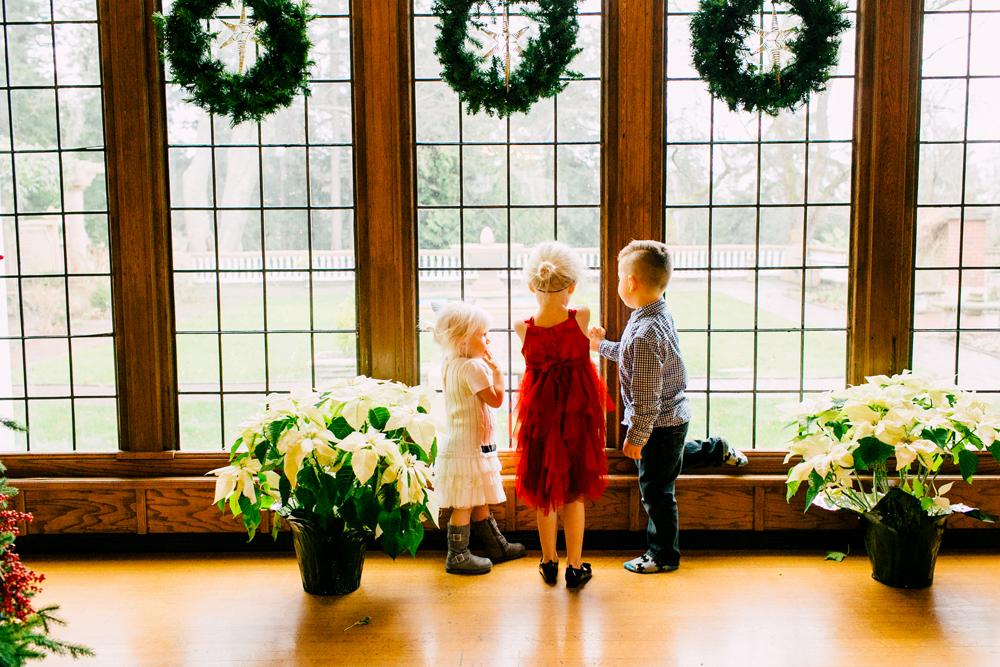 037-bellingham-wedding-photographer-lairmont-manor-katheryn-moran-stephanie-mark.jpg