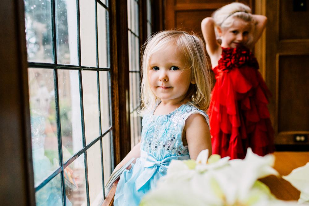 038-bellingham-wedding-photographer-lairmont-manor-katheryn-moran-stephanie-mark.jpg