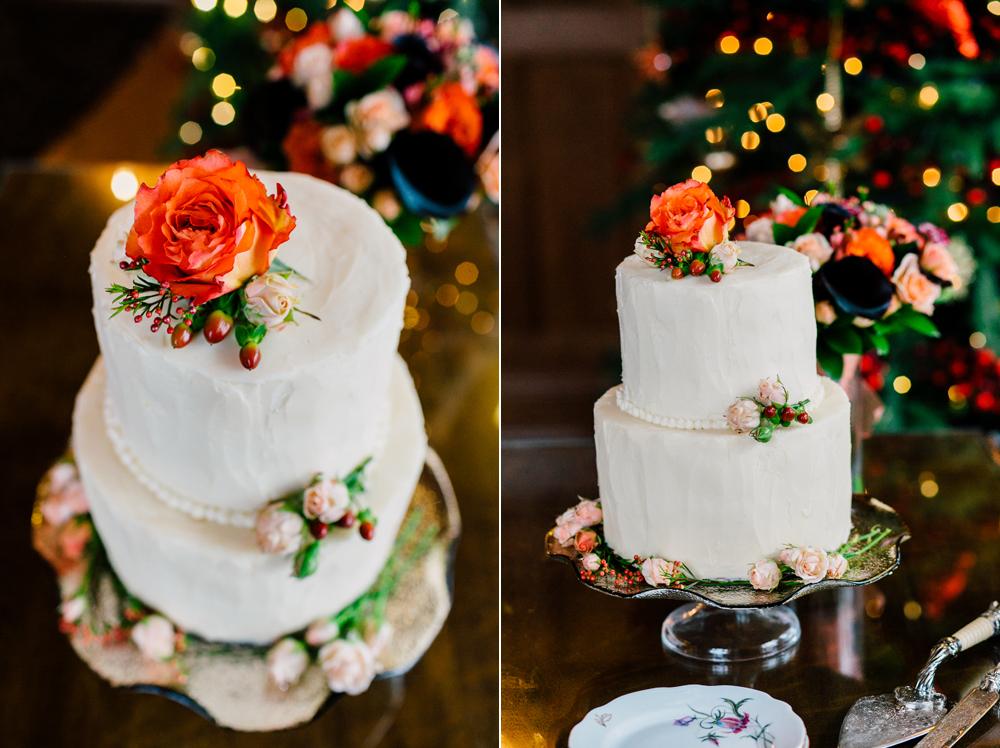 039-bellingham-wedding-photographer-lairmont-manor-katheryn-moran-stephanie-mark.jpg