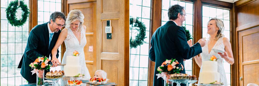 041-bellingham-wedding-photographer-lairmont-manor-katheryn-moran-stephanie-mark.jpg