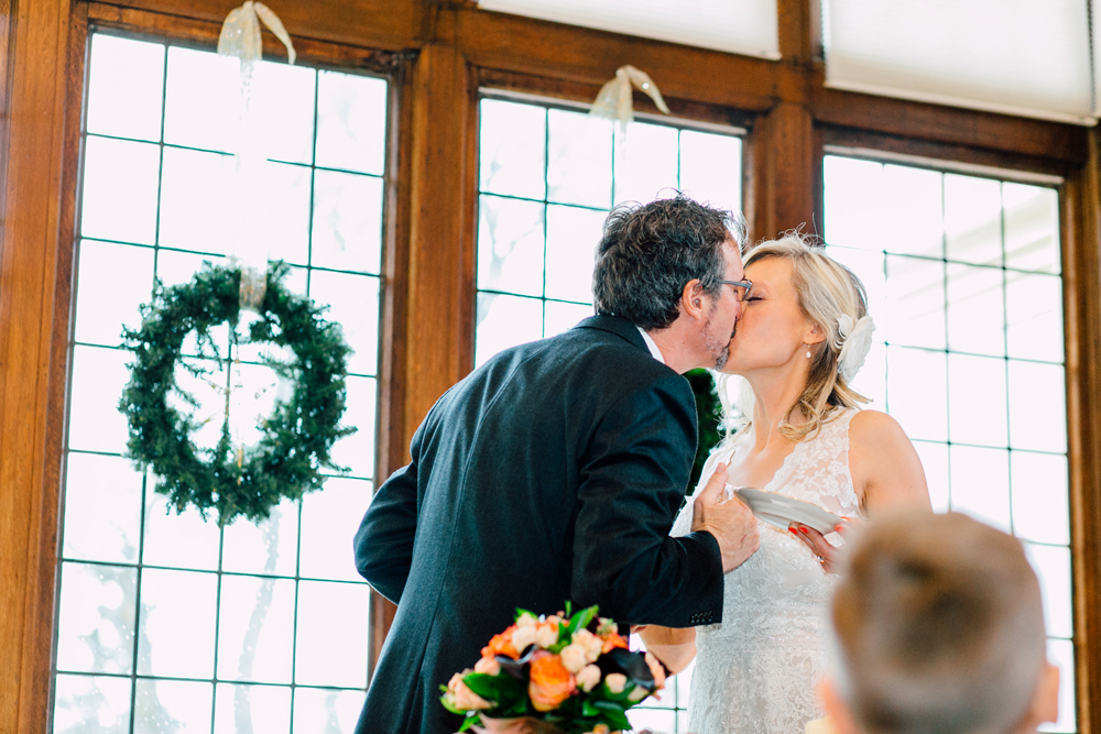 042-bellingham-wedding-photographer-lairmont-manor-katheryn-moran-stephanie-mark.jpg