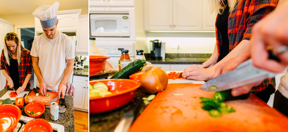 002-bellingham-lifestyle-photographer-katheryn-moran-pizza-baking-home-session-anna-rudy.jpg