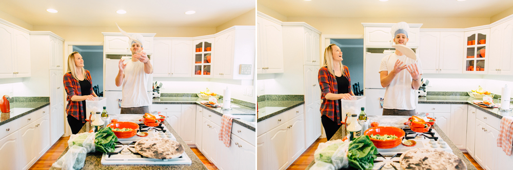 005-bellingham-lifestyle-photographer-katheryn-moran-pizza-baking-home-session-anna-rudy.jpg