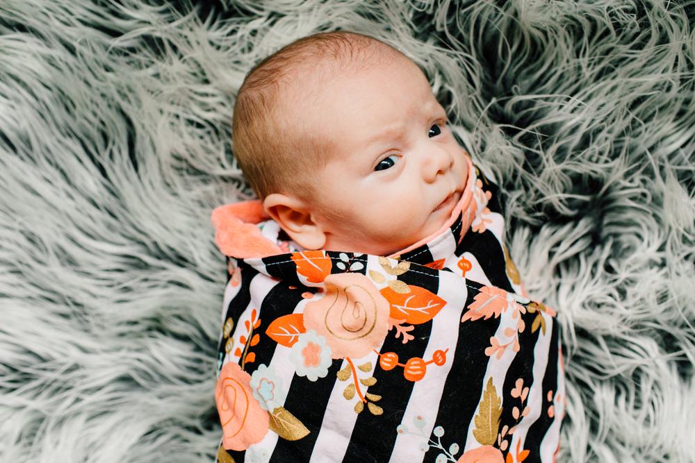 002-bellingham-newborn-photographer-katheryn-moran-lifestyle-cora.jpg