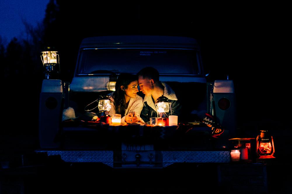 034-seattle-bellingham-engagement-photographer-katheryn-moran-star-gazing-styled.jpg
