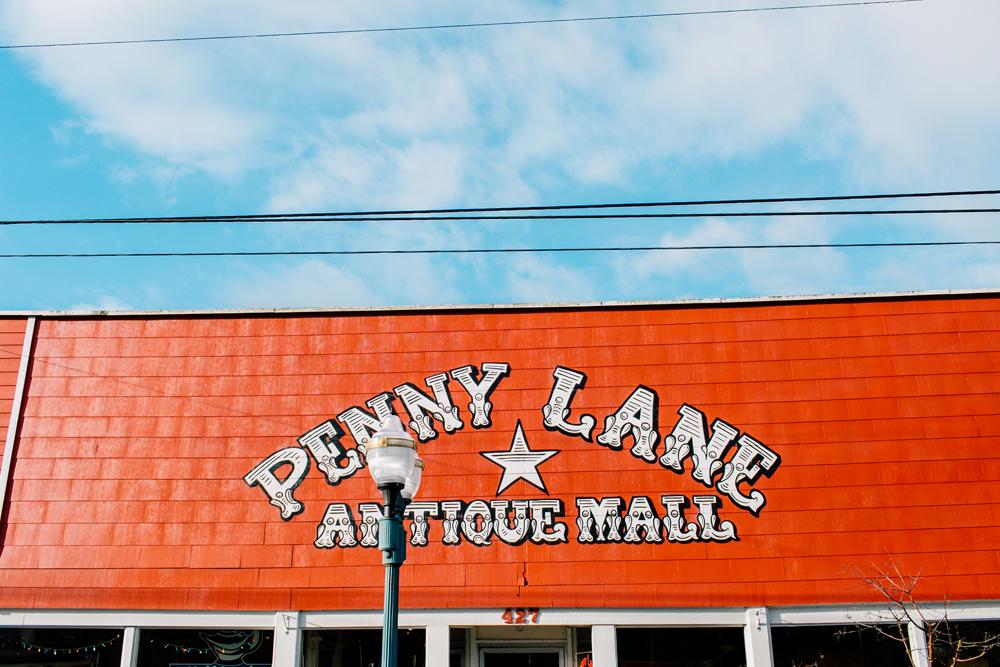 001-bellingham-penny-lane-antiques-katheryn-moran-photography-marketing-2017.jpg