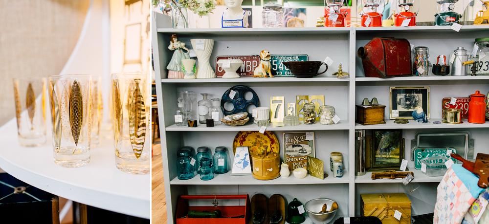 012-bellingham-penny-lane-antiques-katheryn-moran-photography-marketing-2017.jpg
