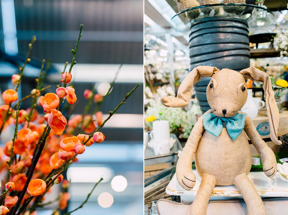 021-woodinville-photographer-molbaks-home-garden-marketing-spring-katheryn-moran.jpg