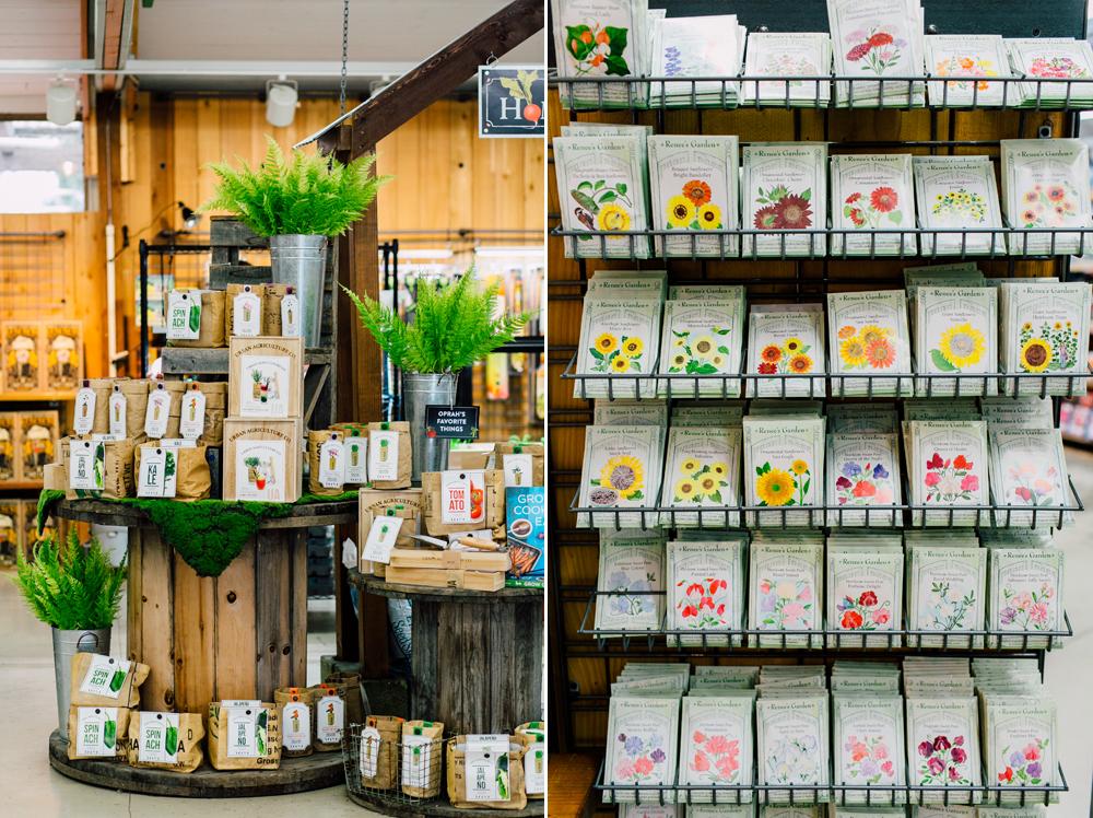 031-woodinville-photographer-molbaks-home-garden-marketing-spring-katheryn-moran.jpg