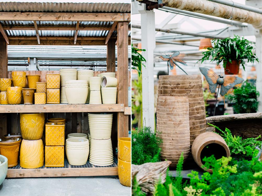 036-woodinville-photographer-molbaks-home-garden-marketing-spring-katheryn-moran.jpg