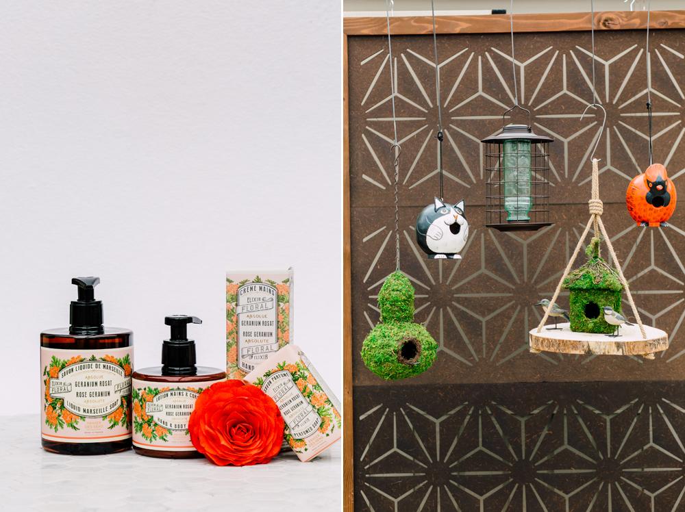 038-woodinville-photographer-molbaks-home-garden-marketing-spring-katheryn-moran.jpg
