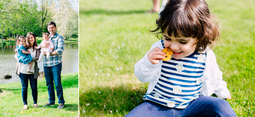 004-bellingham-ferndale-family-photographer-katheryn-moran-goodwin.jpg