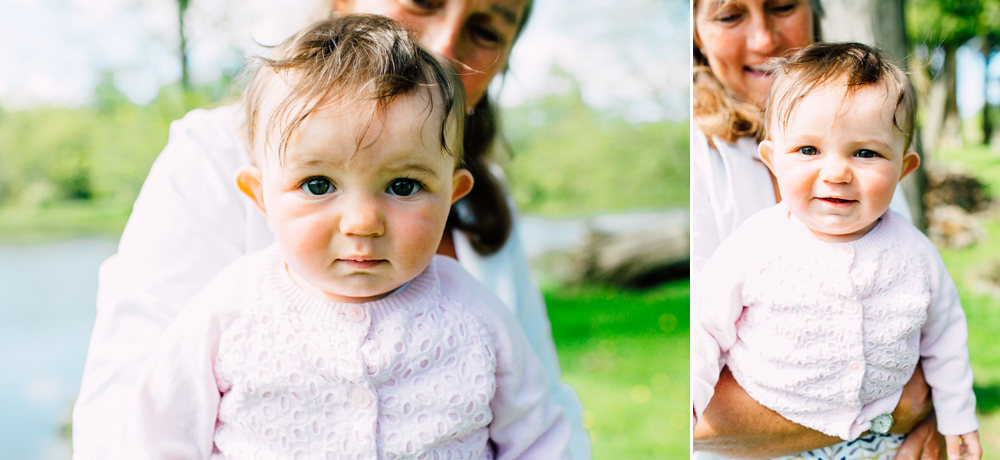 011-bellingham-ferndale-family-photographer-katheryn-moran-goodwin.jpg