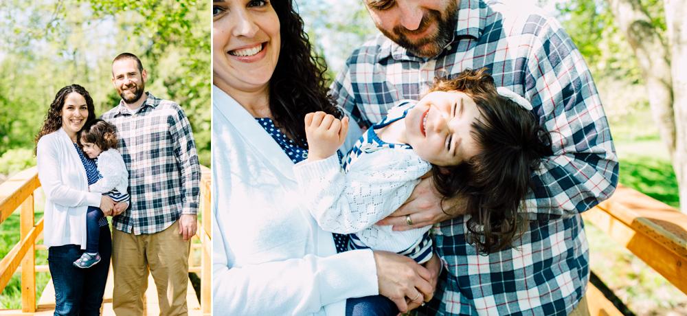 017-bellingham-ferndale-family-photographer-katheryn-moran-goodwin.jpg