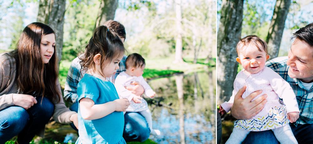 021-bellingham-ferndale-family-photographer-katheryn-moran-goodwin.jpg