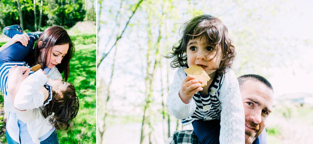 022-bellingham-ferndale-family-photographer-katheryn-moran-goodwin.jpg