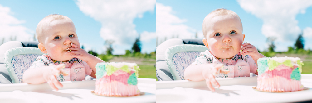 009-bellingham-cake-smash-first0-birthday-photographer-katheryn-moran-margot.jpg
