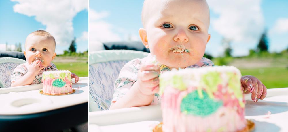 010-bellingham-cake-smash-first0-birthday-photographer-katheryn-moran-margot.jpg