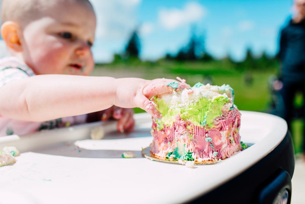 011-bellingham-cake-smash-first0-birthday-photographer-katheryn-moran-margot.jpg