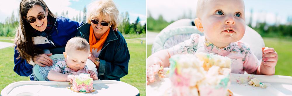 014-bellingham-cake-smash-first0-birthday-photographer-katheryn-moran-margot.jpg