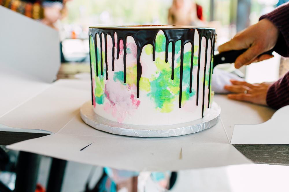 017-bellingham-cake-smash-first0-birthday-photographer-katheryn-moran-margot.jpg