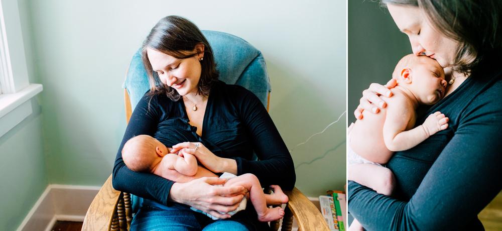 001-bellingham-newborn-photographer-katheryn-moran-family-baby-june.jpg
