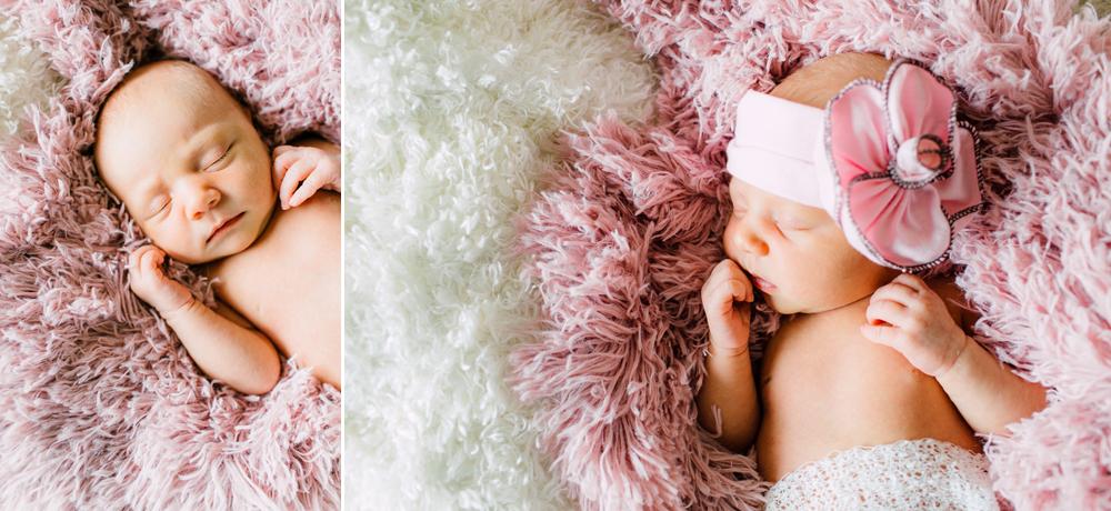 003-bellingham-newborn-photographer-katheryn-moran-family-baby-june.jpg