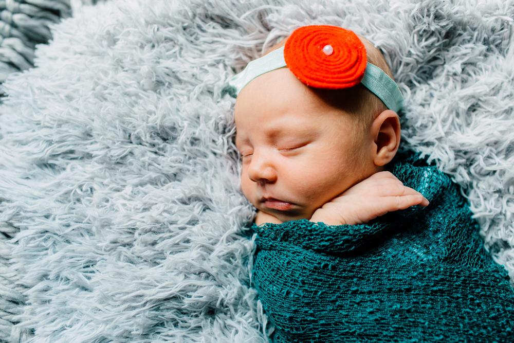 004-bellingham-newborn-photographer-katheryn-moran-family-baby-june.jpg