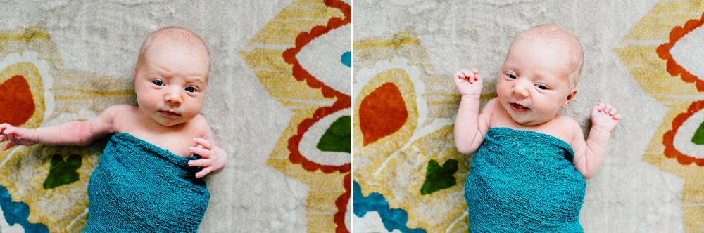 006-bellingham-newborn-photographer-katheryn-moran-family-baby-june.jpg