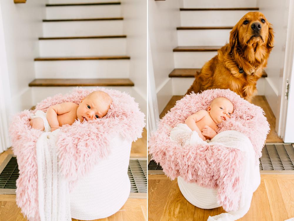 008-bellingham-newborn-photographer-katheryn-moran-family-baby-june.jpg