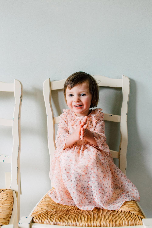 012-bellingham-newborn-photographer-katheryn-moran-family-baby-june.jpg