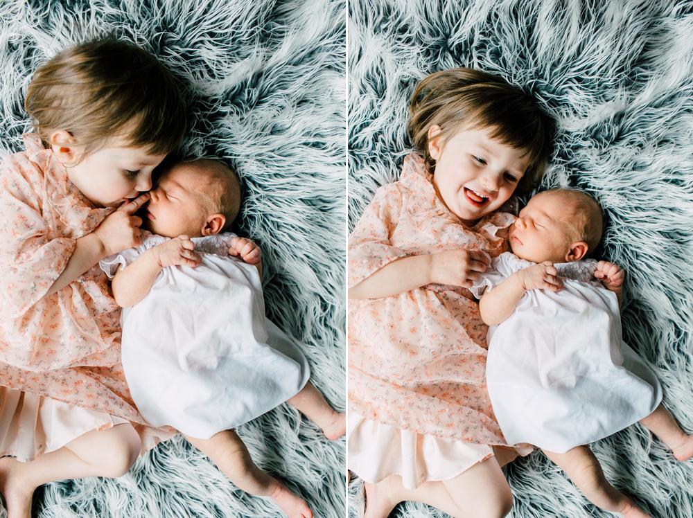 013-bellingham-newborn-photographer-katheryn-moran-family-baby-june.jpg