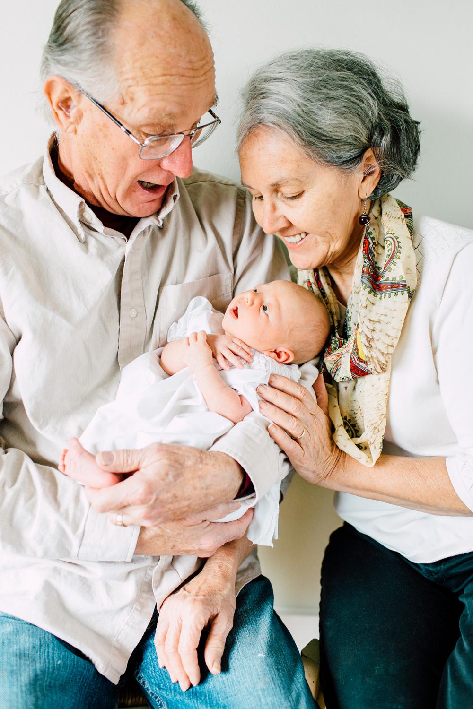 011-bellingham-newborn-photographer-katheryn-moran-family-baby-june.jpg
