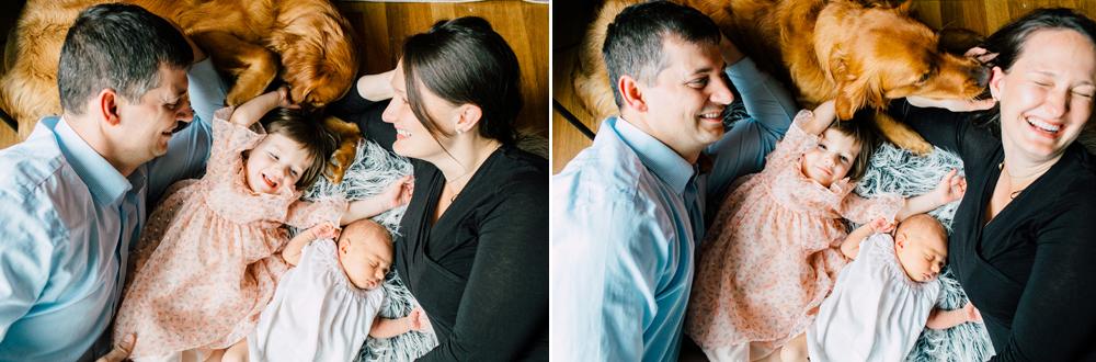 015-bellingham-newborn-photographer-katheryn-moran-family-baby-june.jpg