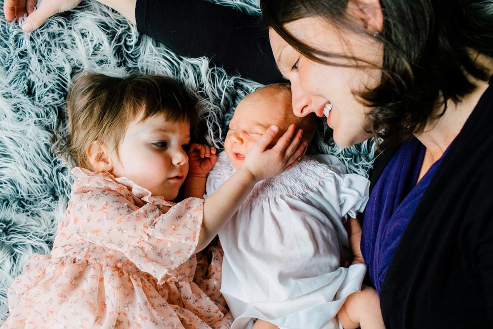 016-bellingham-newborn-photographer-katheryn-moran-family-baby-june.jpg
