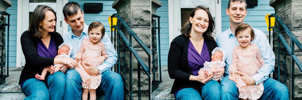 018-bellingham-newborn-photographer-katheryn-moran-family-baby-june.jpg