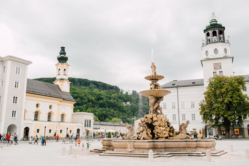 001-europe-photographer-katheryn-moran-salzburg-austira-hohensalzburg-fortress.jpg