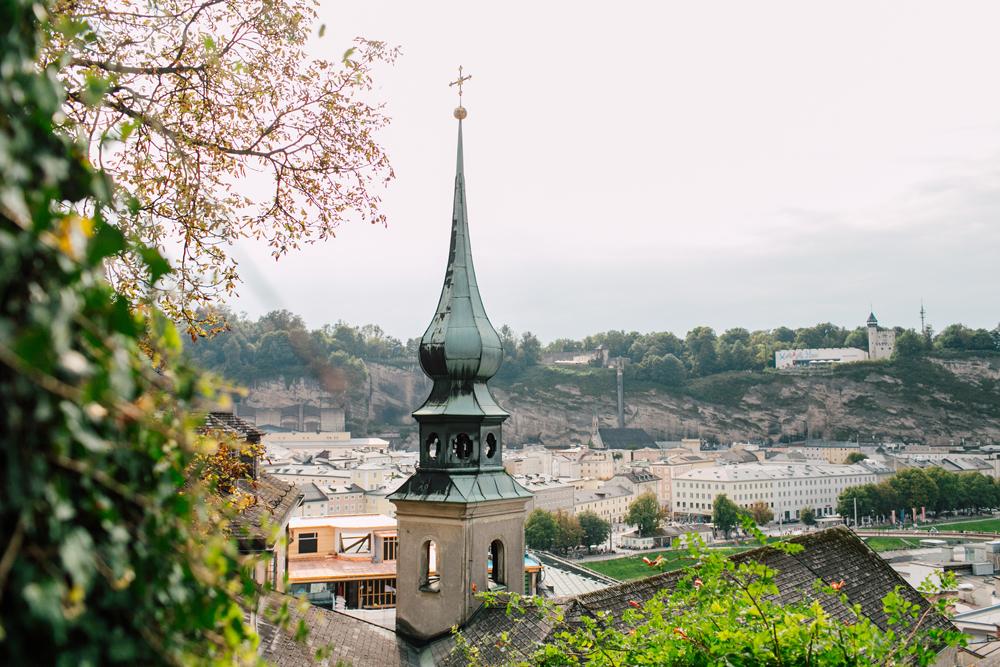 012-europe-photographer-katheryn-moran-salzburg-austira-hohensalzburg-fortress.jpg