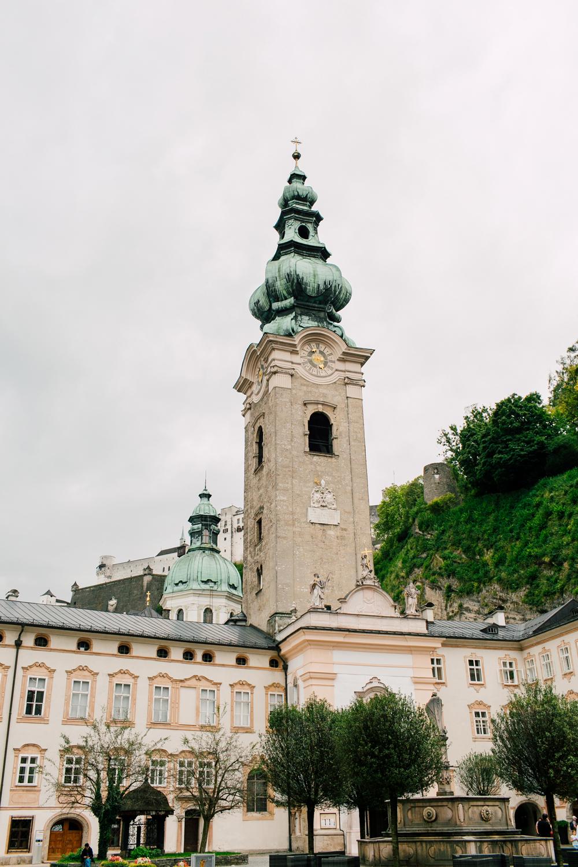 014-europe-photographer-katheryn-moran-salzburg-austira-hohensalzburg-fortress.jpg