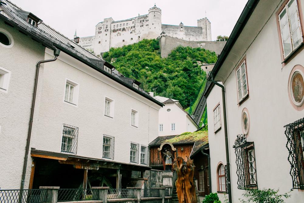 016-europe-photographer-katheryn-moran-salzburg-austira-hohensalzburg-fortress.jpg