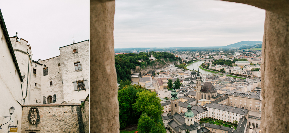 019-europe-photographer-katheryn-moran-salzburg-austira-hohensalzburg-fortress.jpg