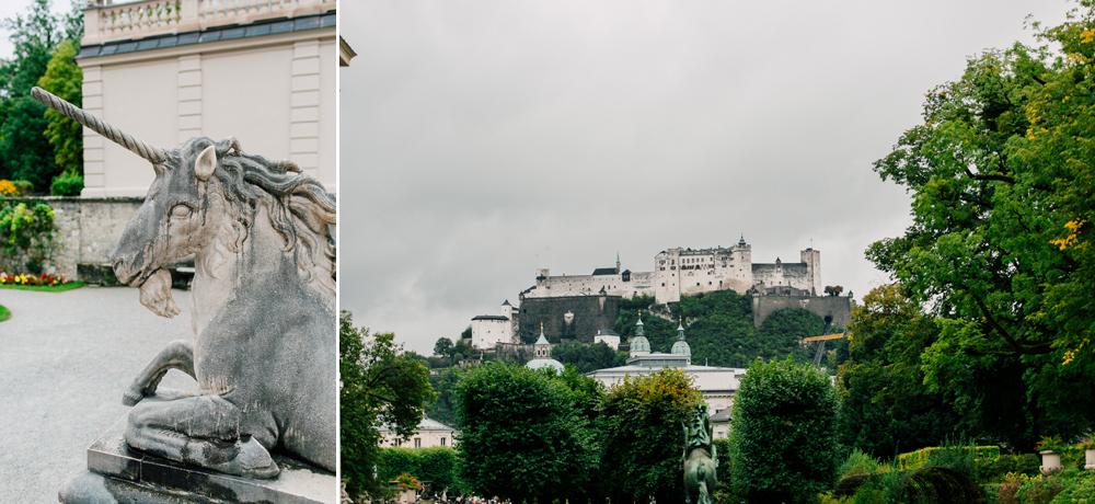 024-europe-photographer-katheryn-moran-salzburg-austira-augustiner-brau-mirabell.jpg