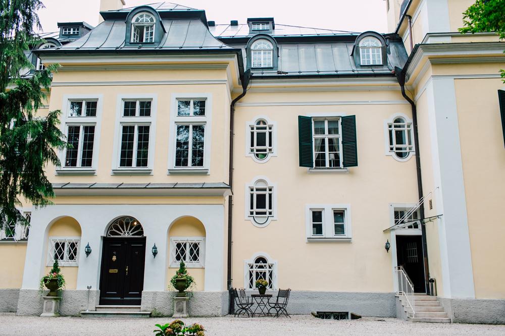 036-europe-photographer-katheryn-moran-salzburg-austria-von-trapp-home.jpg