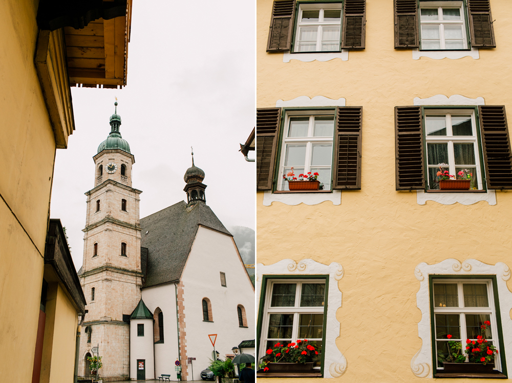 051-europe-photographer-katheryn-moran-salzburg-austria-berchtesgaten.jpg