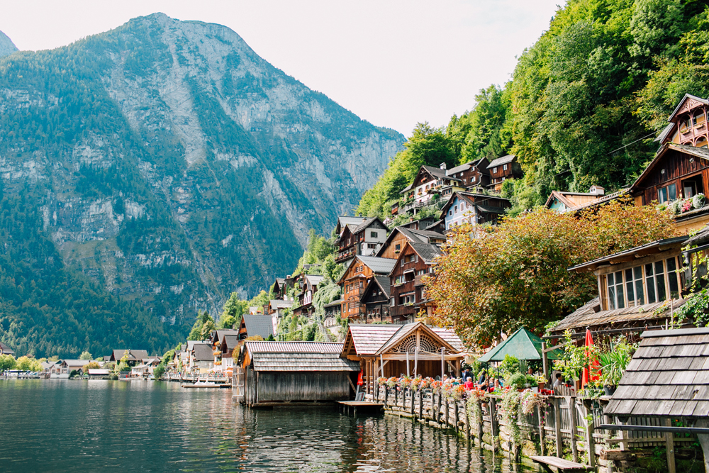 002-europe-photographer-katheryn-moran-hallstatt-austria-national-geographics.jpg