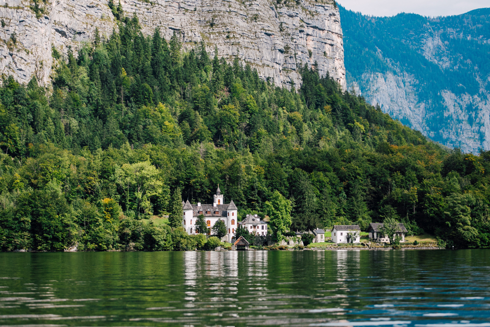 008-europe-photographer-katheryn-moran-hallstatt-austria-national-geographics.jpg