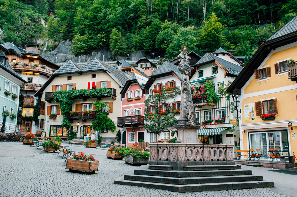 015-europe-photographer-katheryn-moran-hallstatt-austria-national-geographics.jpg