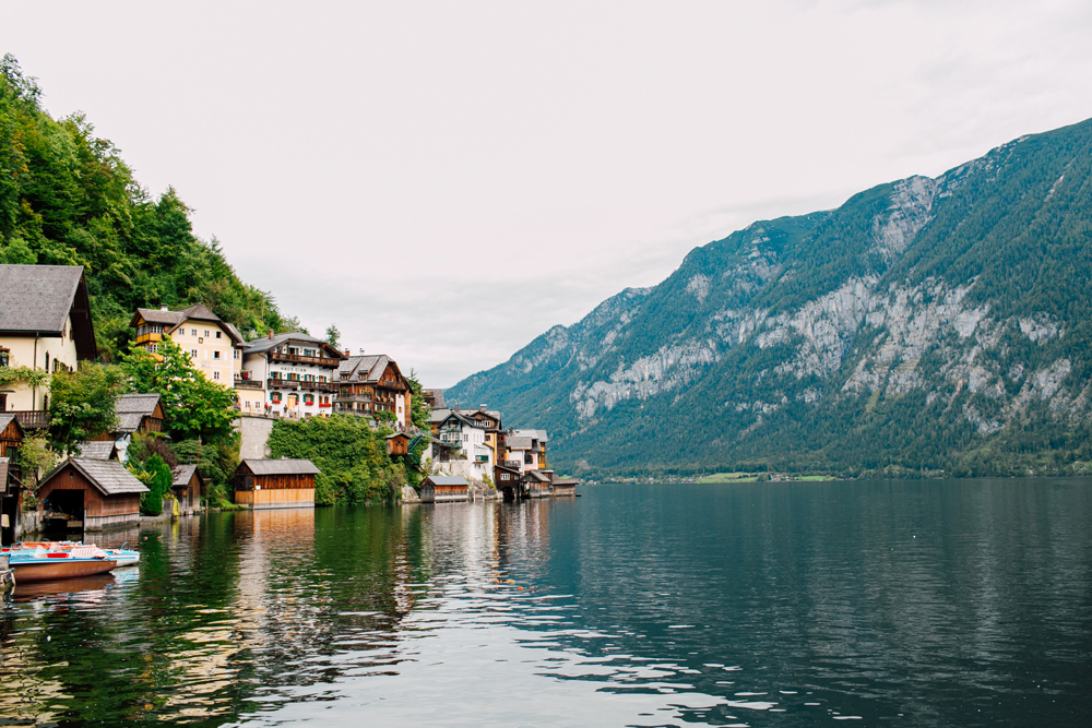 019-europe-photographer-katheryn-moran-hallstatt-austria-national-geographics.jpg